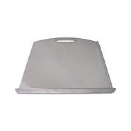 HP LFF Gen8 Hard Drive Blank Kit