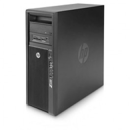 HP Z220C Intel Core i7-3770 3.4GHz 8M HT 4C, Windows 7 Professional 64 bit
