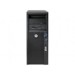 HP Z420 Workstation - Intel® Xeon® E5-1620 3.60GHz, 8GB