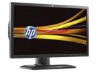 "HP ZR2240W 54,6 CM (21.5"") LED BACKLIT IPS MONITOR"
