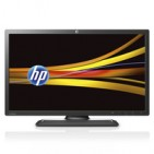 "HP ZR2440w 61 cm (24"") LED Backlit IPS Monitor"
