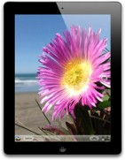 Apple iPad with Retina display Wi-Fi + 3G
